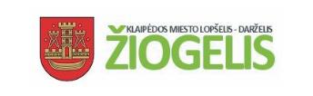 ziogelis_logo